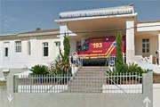 Santa Casa cancela cirurgias e atendimentos