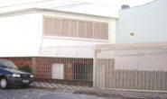 Casa de Apoio em Uberaba atende em novo endereço