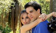 O casamento de Marcelo Paiva e Michelle Pontes
