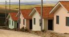 Prefeitura realiza sorteio de mais 500 casas populares nesta quinta