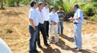Araxá terá mais 500 casas no Programa Minha Casa, Minha Vida