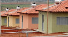 Prefeitura sorteia endereços das casas do Pão de Açúcar III nesta segunda