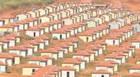 PM registra invasão em casas na Villa Verde e Villa Mayor