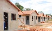 Prefeitura sorteia 274 casas na próxima terça