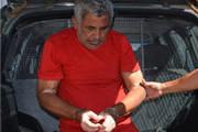 Acusado de matar a menina Ana Clara vai a júri popular