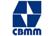 CBMM faz novas doações financeiras em benefício da comunidade