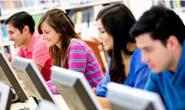 Cead/UFJF anuncia 2 mil vagas para cursos de especialização em 2014