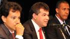 Bosco define comissão para analisar subsídios de diretores escolares