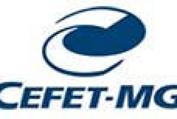 CEFET-MG divulga editais para professor substituto em diferentes áreas