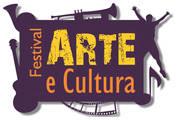 Cefet realiza mais uma edição do Festival de Arte e Cultura