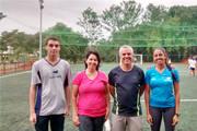 Unidade do Cefet em Araxá abre vagas para projetos esportivos