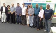 Incubadora Cefet/CFP Julio Dário recebe dois empreendedores