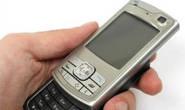 Encontra celular e exige dinheiro para devolvê-lo