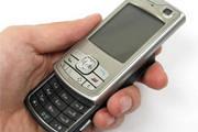 Menor furta celular para comprar crack