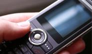 'Cliente' tenta furtar celular após programa sexual