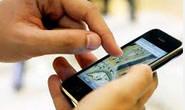 Homem compra celular pela internet e não recebe o produto