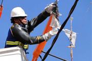 Cemig alerta consumidores para riscos com a rede elétrica no período de férias