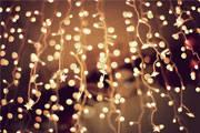 Cemig orienta sobre a instalação de enfeites luminosos no natal