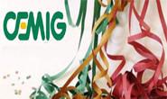 Cemig define plano de atendimento para o período de carnaval