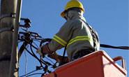 Cemig informa interrupção de energia em dois bairros nesta sexta