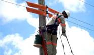 Cemig interrompe fornecimento de energia em ruas de três bairros para obras