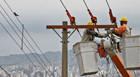 Cemig realiza melhorias na rede elétrica em Araxá