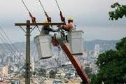 Cemig comunica desligamento para obras na rede elétrica neste sábado