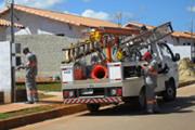 Cemig oferta 800 vagas com cargos em todas as regiões de Minas