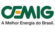 Cemig informa obras de melhoria na rede elétrica em Araxá