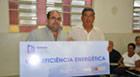 Cemig premia municípios com as melhores práticas em gestão energética