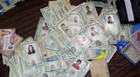 Central de Documentos Perdidos soma mais de 1 mil itens