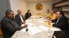 Araxá sedia 1º Ciclo de Debate Sindical em Minas no final do mês