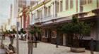 Revitalização de centros comerciais é tema de palestra em Araxá