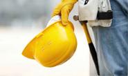 Cerest realiza caminhada para alertar sobre acidentes e doenças de trabalho