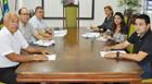 Secretaria Municipal Especial de Turismo e Eventos busca viabilizar profissionais do Turismo