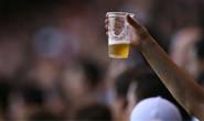 Sancionada lei que libera bebida alcoólica em estádios de Minas Gerais