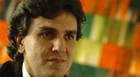 Gabriel Chalita abre Projeto Sempre Um Papo em 2012