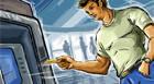 Servidor pode transferir conta-salário para o banco de sua preferência