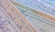 Mais de R$ 100 mil são furtados de empresa