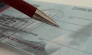 Conheça as novas regras para a devolução de cheques