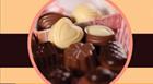 Alunos dos cursos de Gestão do Uniaraxá promovem Feira de Chocolate