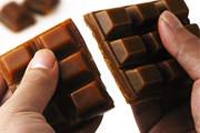 PM prende ladrão de dinheiro e chocolate