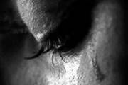Mãe denuncia filho por guardar e usar drogas em casa