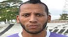 Tiago Chulapa chega ao Araxá com status de artilheiro