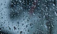 Primavera será marcada por pancadas de chuva