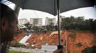 Araxá participa da campanha para vítimas das chuvas em Minas