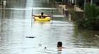 Sistema Fecomércio se mobiliza em prol das vítimas das chuvas