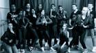Cia de Dança Uniaraxá recebe incentivo da CBMM pela Lei Rouanet