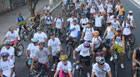 Araxá recebe o Ciclo Sesc - Viver mais a cidade