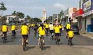 Ciclo Sesc motiva a prática esportiva aliada a cultura em Araxá